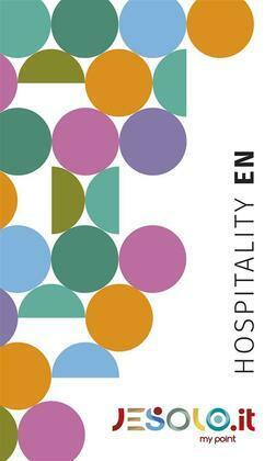 Jesolo Hospitality Official EN