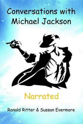 Conversations with Michael Jackson Narrated