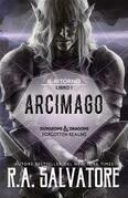 Arcimago