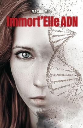 Immort'Elle ADN