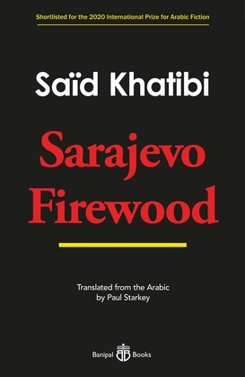 Sarajevo Firewood