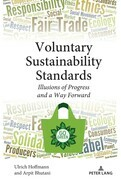 Voluntary Sustainability Standards