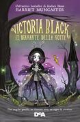 Victoria Black. Il diamante della notte