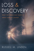 Loss and Discovery