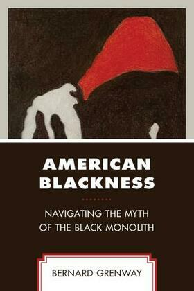 American Blackness