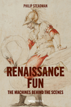 Renaissance Fun
