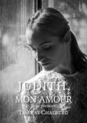 Judith, mon amour