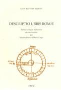 Descriptio urbis Romae