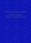Il Poeta e il suo pubblico. Lettura e commento dei testi lirici nel Cinquecento Convegno internazionale di Studi (Ginevra, 15-17 maggio 2008)