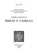 Metodo ed ordini nella teoria architettonica dei primi moderni : Alberti, Raffaello, Serlio e Camillo