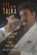 Eye of the Taika