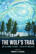 The Wolf's Trail