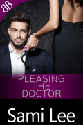 Pleasing the Doctor