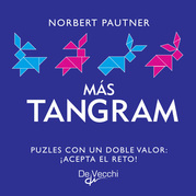 Más tangram