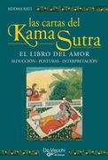 Las cartas del Kama Sutra. El libro del amor