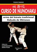Curso de Nunchaku