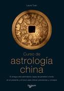 Curso de astrología china