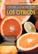 Cómo curarse con los cítricos