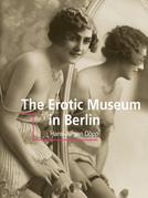 The erotic museum of Berlin
