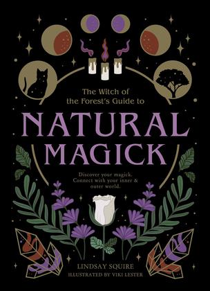 Natural Magick