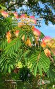 Rêverie botanique