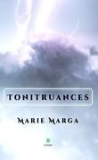 Tonitruances