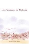 Les Naufragés du Mékong