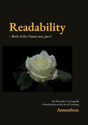 Readability (1/2)
