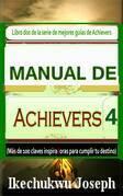 Manual De Achievers 4