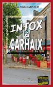 Intox à Carhaix