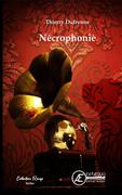Nécrophonie