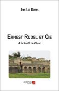 Ernest Rudel et Cie