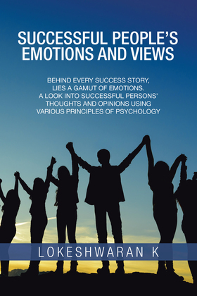 'Successful People's Emotions and Views