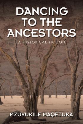 Dancing to the Ancestors