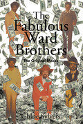 The Fabulous Ward Brothers