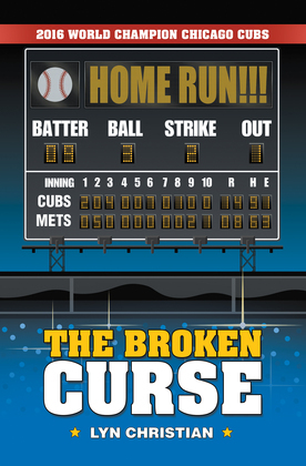 The Broken Curse