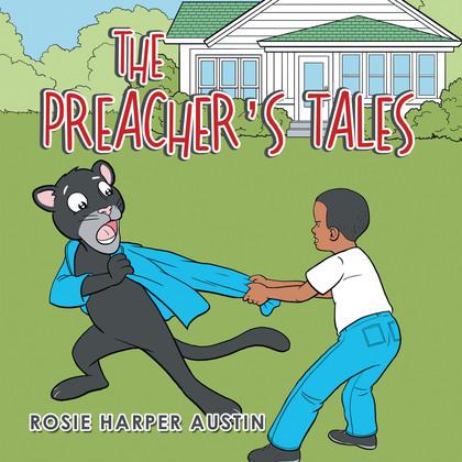 The Preacher's Tales