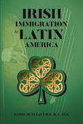 Irish Immigration to Latin America