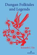 Dungan Folktales and Legends