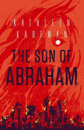The Son of Abraham