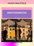 Wintersmoon