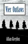Vier Outlaws
