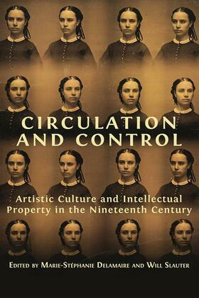 Circulation and Control