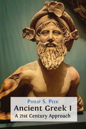 Ancient Greek I
