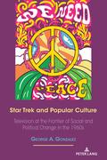 Star Trek and Popular Culture