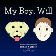 My Boy, Will