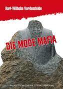 Die Mode Mafia