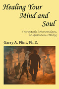Healing Your Mind and Soul: Therapeutic Interventions in Quantum Reality