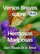 Versos Breves Sobre Hermosas Mariposas