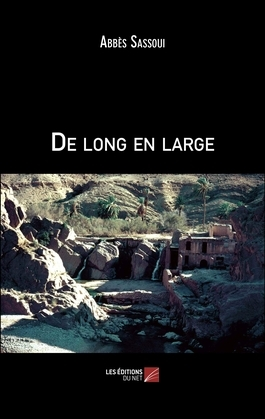 De long en large